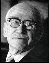 پل ادواردز