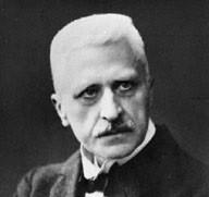 رودولف اوتو