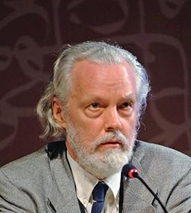 ویلیام چیتیک